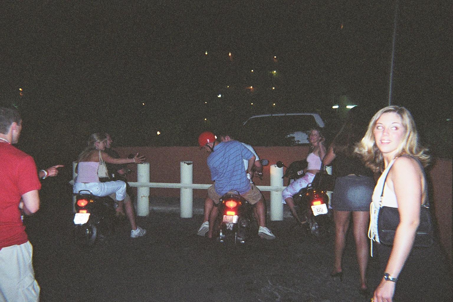 mopedmadness.jpg